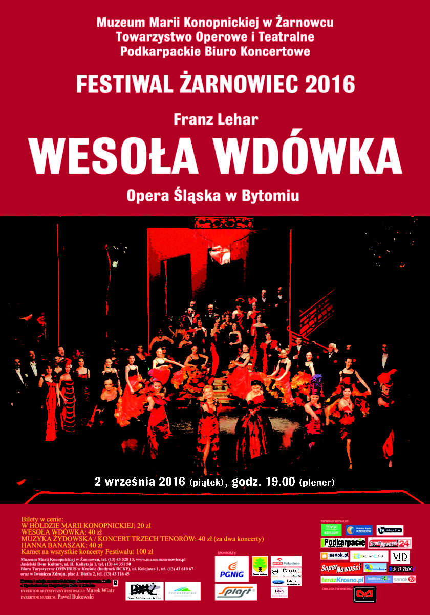 Festiwal-2016-Wesoła-Wdówka.jpg