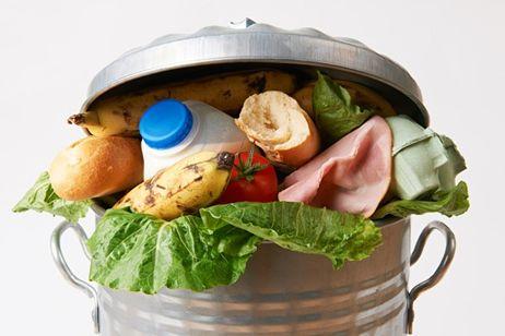 Nowe zasady odbioru odpadów komunalnych  w roku 2018