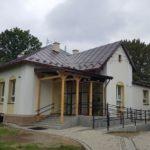 przedszkole Iwonicz