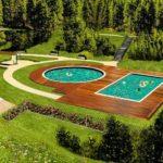 wizualizacja basenow