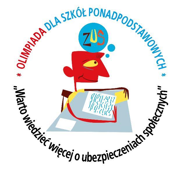 """ZUS zaprasza uczniów i nauczycieli do udziału w projekcie """"Lekcje z ZUS"""""""