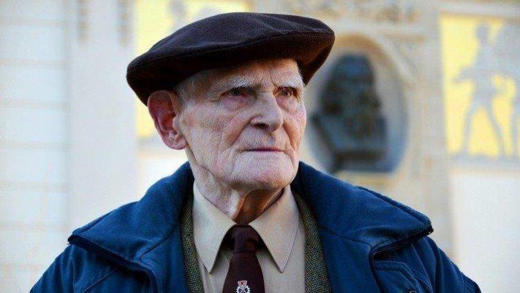 Odszedł prof. Stanisław Jakubczyk