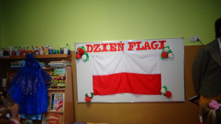 Święto Flagi.