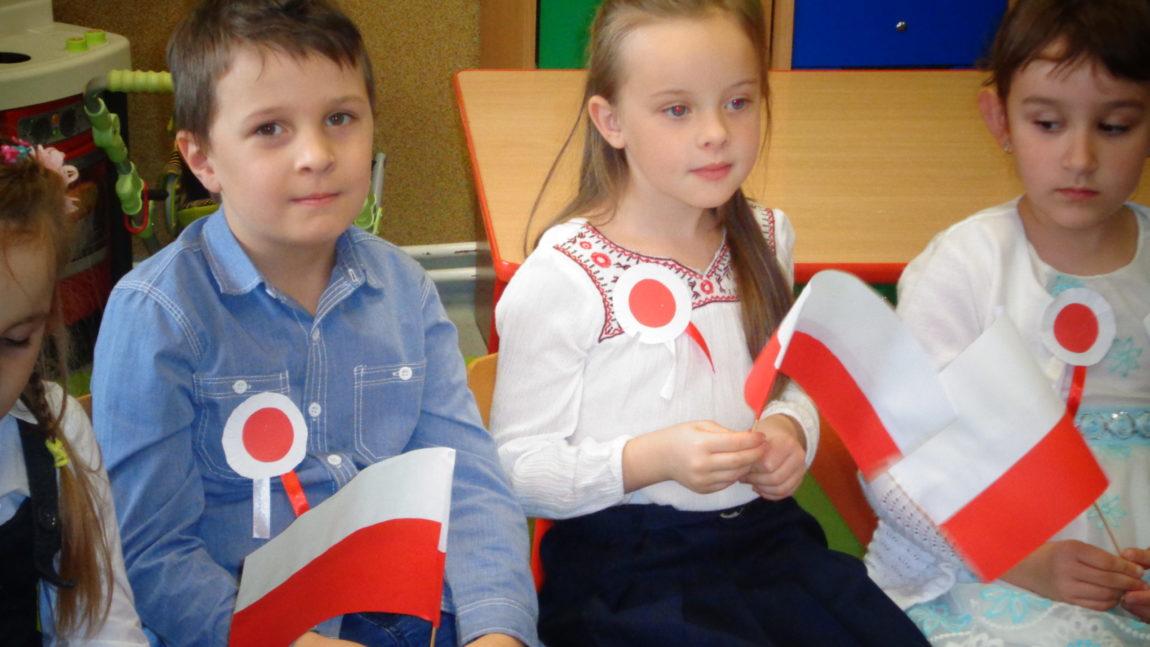 11 listopada – Obchody Dnia Niepodległości