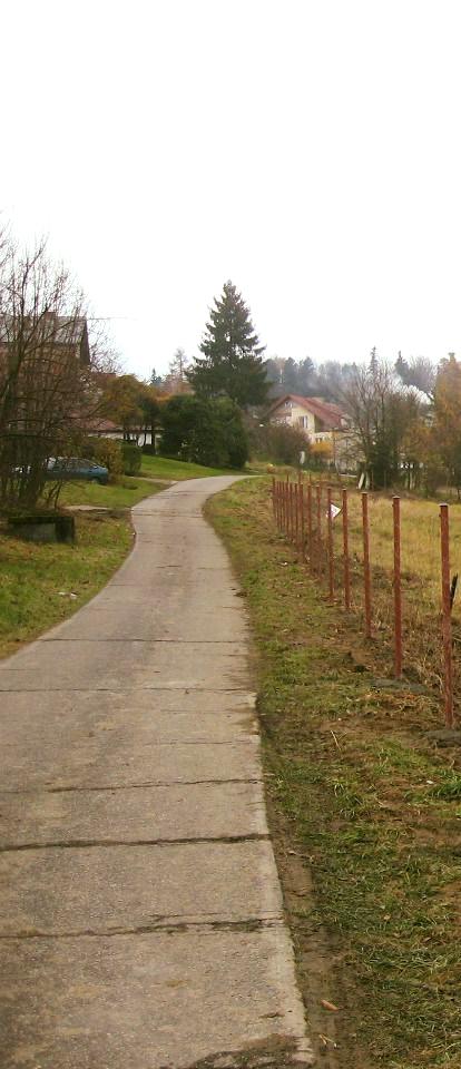 Przebudowa ul. Braci Kazurów oraz remont parkingu przy Szkole Podstawowej w Iwoniczu-Zdroju