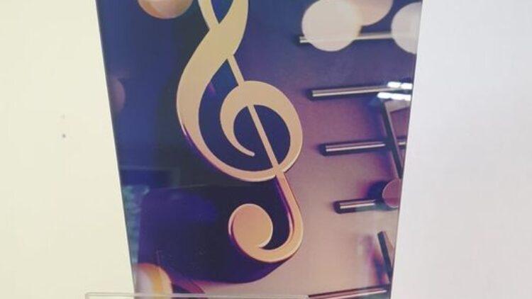 """I Koncert w ramach XV Jubileuszowego Festiwalu Muzyki Organowej i Kameralnej """"ARS MIUSICA"""""""