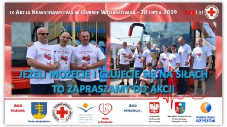 Akcja Humanitarna: SAMORZĄDOWCY NA RATUNEK ŻYCIU