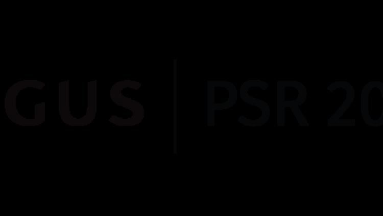 PSR 2020 -Konkurs dla kół gospodyń wiejskich