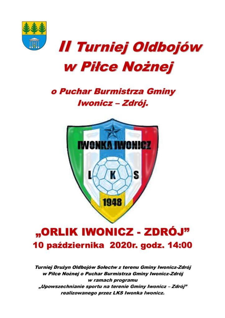 plakat-turnej-2020