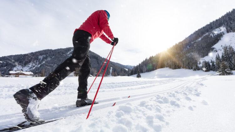 Trójstronne porozumienie, w wyniku którego na terenie gminy ma powstać Biathlonowy Ośrodek Szkolenia Sportowego Młodzieży