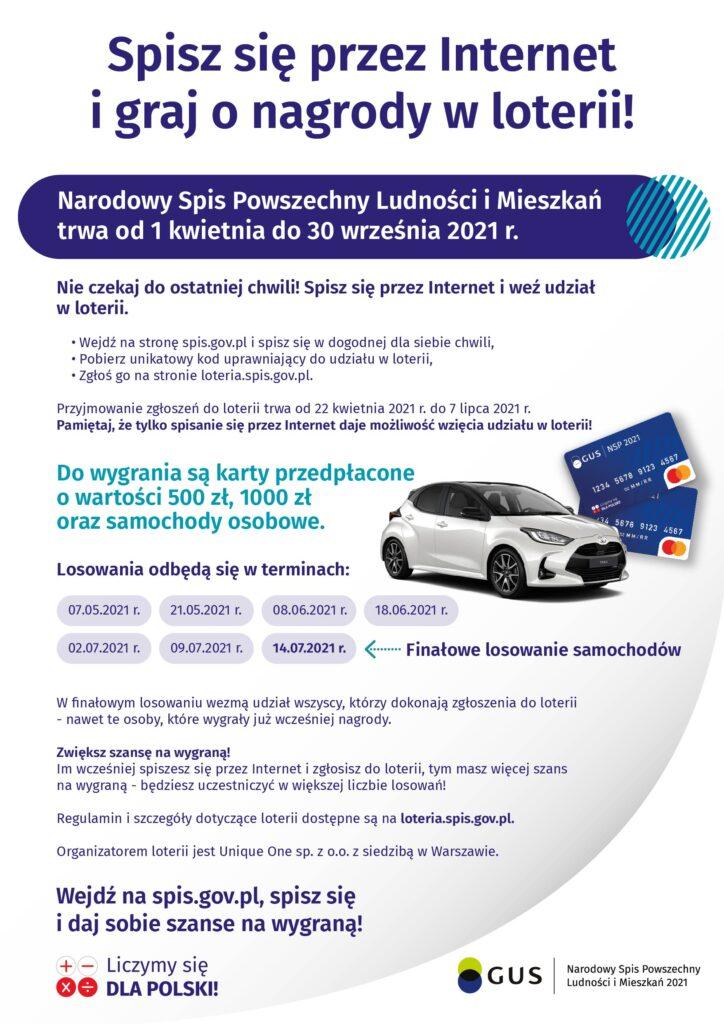 reklama-loteria-NSP-02