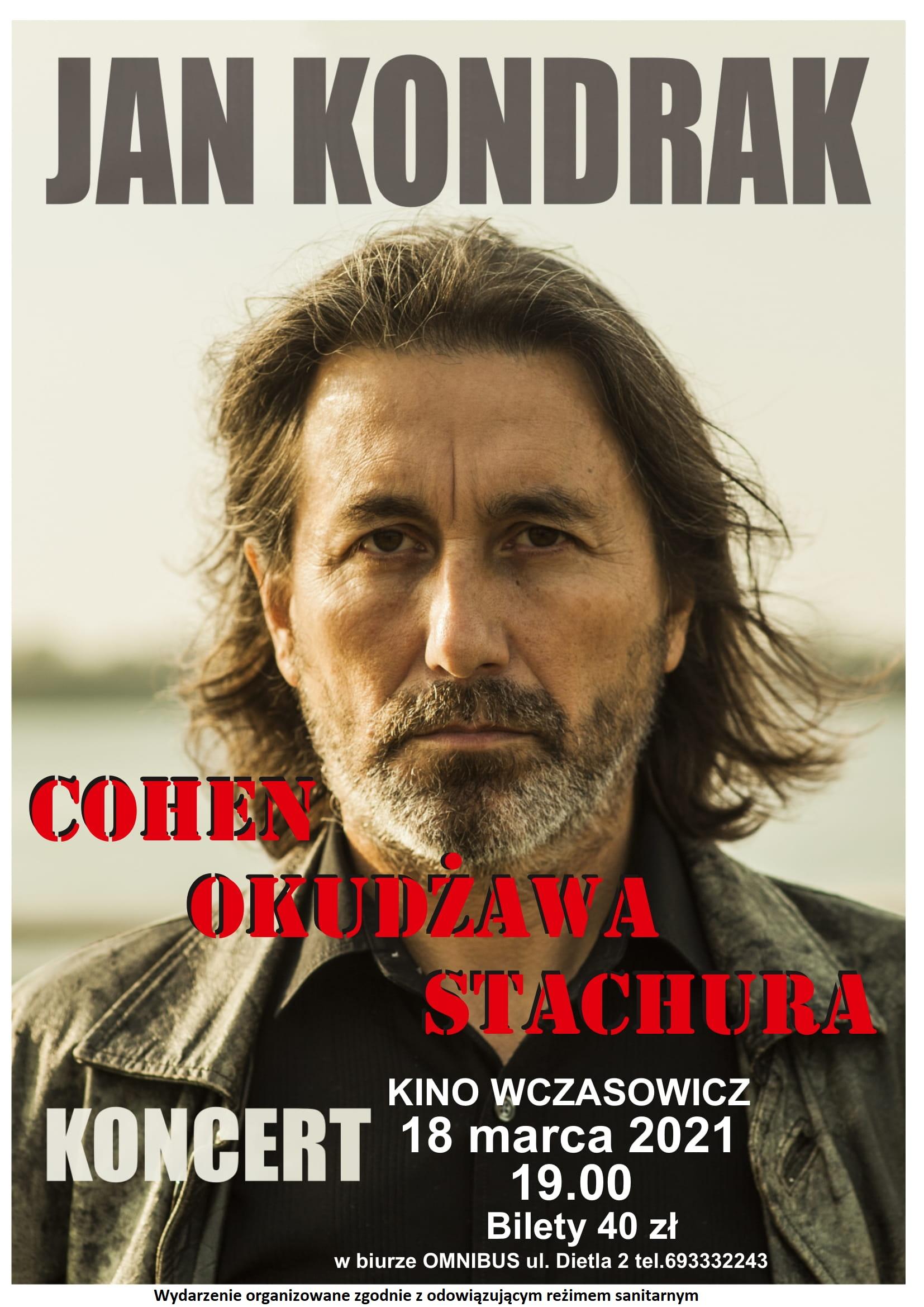 plakat-iwonicz-kondrak-JPG