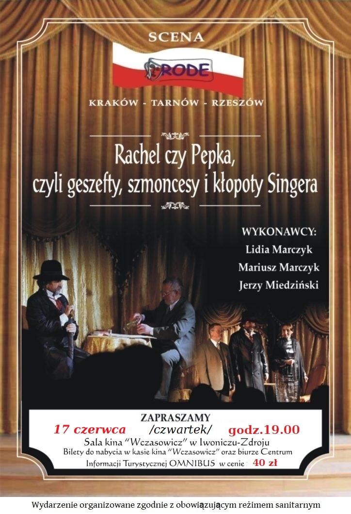 Rachel-czy-Pepka-plakat-724x1024-1