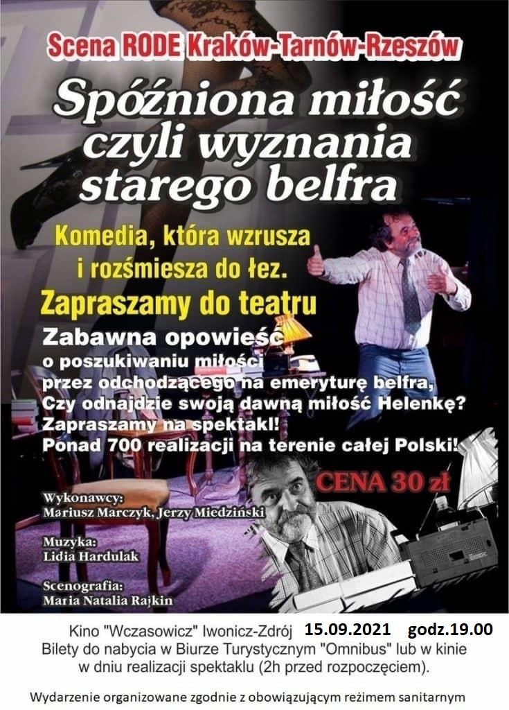 SPOZNIONA-MILOSC-NAJNOWSZY-735x1024-1