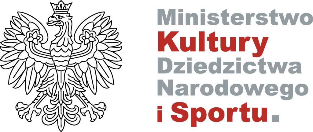 Logo_MKDNiS_kolorowe_-1